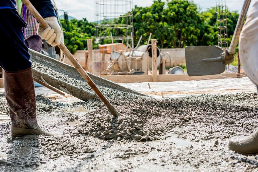 Сертификат цементный раствор м50 бетона махачкале